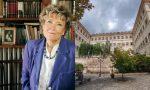 L'Istituto Colombo incontra online la scrittrice Dacia Maraini