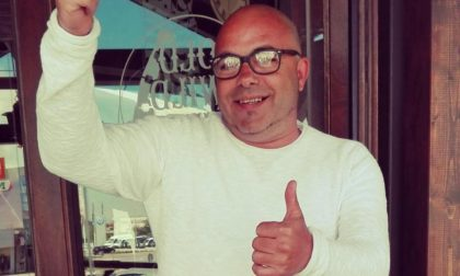 Il Sogno di Stefano raccoglie quasi 10mila euro in una settimana