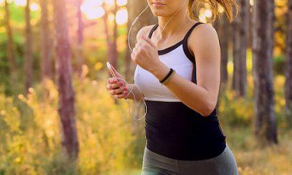 Sindaco decide orari per fare Jogging e si può senza mascherina