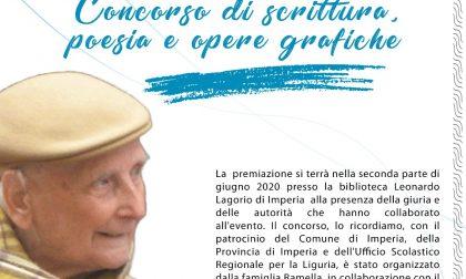 Oltre 400 partecipanti al primo concorso Lucetto Ramella a giugno le premiazioni