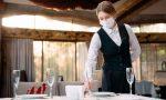 Riapertura: un riassunto delle regole per bar e ristoranti