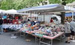 Bordighera: scatta l'ordinanza del sindaco sui mercati cittadini