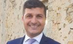 Le proposte di Daniele Ventimiglia (Lega) per la ripartenza della Fase 2