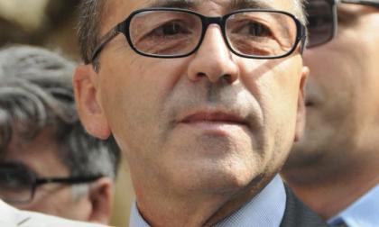 In pensione Antonio Fimmanò storico dipendente del Comune di Ventimiglia