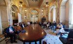 Dal Rotary Sanremo Hanbury 30mila euro per le fasce deboli