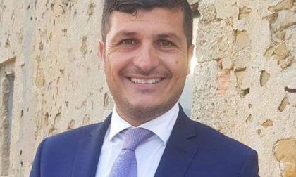 Covid-19 e scuola d'infanzia: il consigliere comunale Daniele Ventimiglia interroga il sindaco e la Giunta
