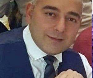 """FdI silura il segretario cittadino di Ventimiglia Francesco Mauro: """"Scriverò a Giorgia Meloni"""""""