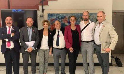 Crisi di maggioranza a Ventimiglia, Lega annuncia vertice con FI e FdI per valutare sostegno a Scullino