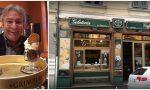 """Chiude lo storico bar gelateria """"Hey Remember"""" di Lillo a Ventimiglia"""