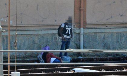 Troppi migranti sui treni, società di servizi ferroviari scrive a Questore e Prefetto