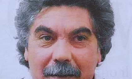 Morto il barbiere Paolo Bruno 68 anni di Vallecrosia