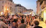 La Pro Loco di Vallecrosia rinuncia a organizzare eventi per l'estate
