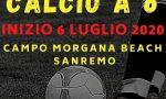 """Il 25° Trofeo Città di Sanremo diventa """"internazionale"""""""