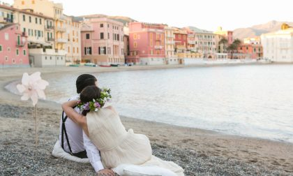 """""""Sposarsi in Liguria si può"""" Assessore Berrino chiarisce"""