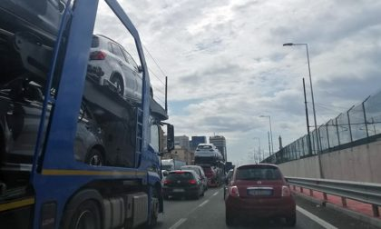 """Caos autostrade """"Rischiamo una nuova Salerno-Reggio Calabria"""""""