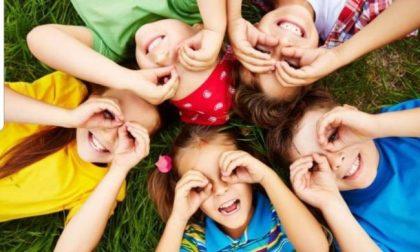 """Tampone negativo per i sette bambini del centro estivo di Ospedaletti, Cimiotti : """"Una bella notizia"""""""