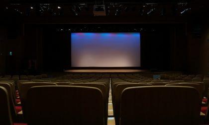 Da lunedì via libera a concerti, cinema e teatro. Ecco le regole da seguire