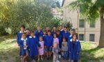 Scuola di Triora premiata al concorso Luci nel buio della Shoah