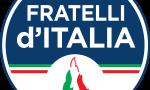 Aree tematiche all'interno di Fratelli di Italia Sanremo