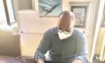Riva Ligure: mascherine da utilizzare solo in caso di necessità