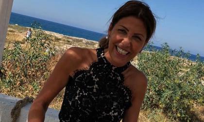 Maria Dessì è deceduta a 59 anni dopo aver lottato contro un tumore