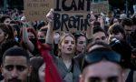 """Prefetto di Nizza dice """"no"""" alle manifestazioni contro la violenza della polizia"""