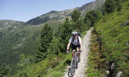 Rete di sentieri sul Montenero ecco il progetto del comune di Bordighera