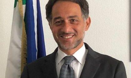 Giulio Alaimo è il nuovo ambasciatore italiano a Monaco