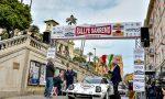 Torna il Rallye di Sanremo nel rispetto delle regole Covid
