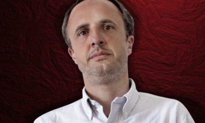 Ferruccio Sansa candidato alla Regione Liguria per Pd-M5s