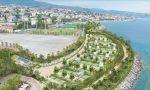 Aggiudicato in via definitiva il Green Park di Pian di Poma a Sanremo, arriva l'area camper