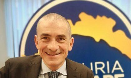 Andrea Costa replica al PD sulla Commissione scuola