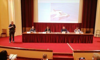 Nasce la guida turistica della Riviera dei Fiori per promuovere il turismo in provincia