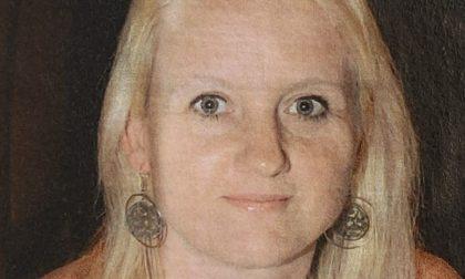 Muore per una malattia a 46 anni: cordoglio per Anouck Bosio