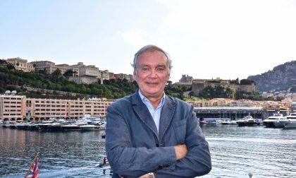 Porto di Ventimiglia: le prime imbarcazioni arriveranno a ottobre
