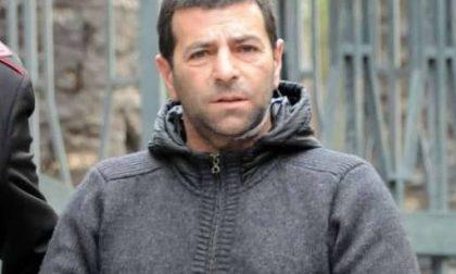 Furto e danneggiamento dopo la festa di uscita dal carcere, condannato a 8 mesi