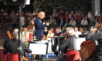 """Proseguono i concerti dell'Orchestra Sinfonica, secondo appuntamento già """"sold out"""""""