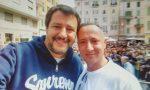 Sanremo: si dimette consigliere di Liguria Popolare, ma in Consiglio entra Isaia della Lega