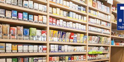Limite di esportazione sigarette in Francia: la Fit si attiva con gli uffici di Bruxelles