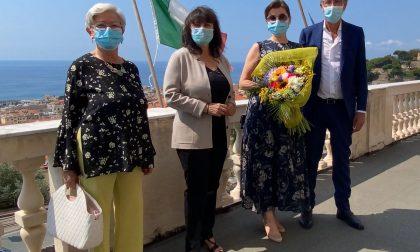 All'ospedale di Sanremo due nuovi macchinari per i tamponi: più di mille al giorno