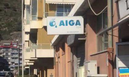Bollette da 2 centesimi: le spiegazioni di Aiga dopo il massivo invio di solleciti di pagamento
