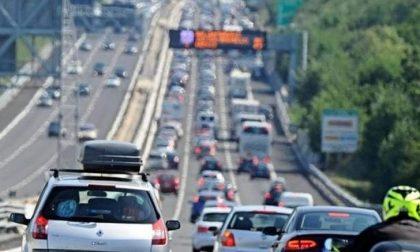 Piemonte-Liguria: domenica tratto chiuso della A26. C'è una bomba da disinnescare