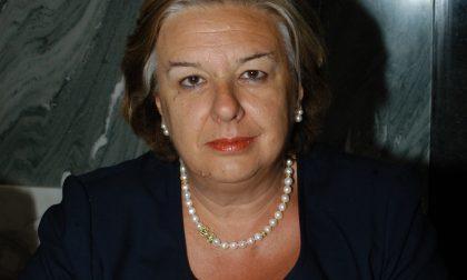Mercoledì il funerale di Brunella Ricci professoressa del Vieusseux ed esponente del PD