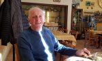 Ritrovato uno dei 2 cellulari scomparsi  dopo i decessi per Covid