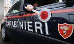 Ritrovato a Pisa il 16enne scomparso a Diano Marina, ancora mistero sui motivi della fuga