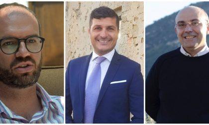Nuovi segretari di sezione della Lega, da Ventimiglia al Golfo Dianese: ecco chi sono