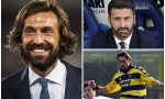 "Campioni del calcio si sfidano al ""Sanremo Tennis&Padel Challenge"""