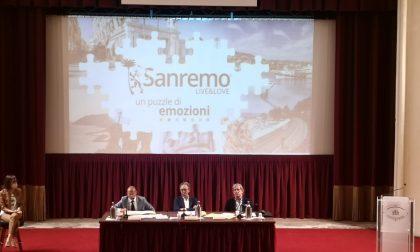 Cinema all'aperto, cultura e prodotti tipici, parte la grande estate di Sanremo