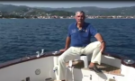 Martedì la presentazione del progetto Grande Liguria del sindaco Chiappori