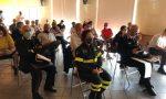 Milano-Sanremo, in corso la riunione in Prefettura